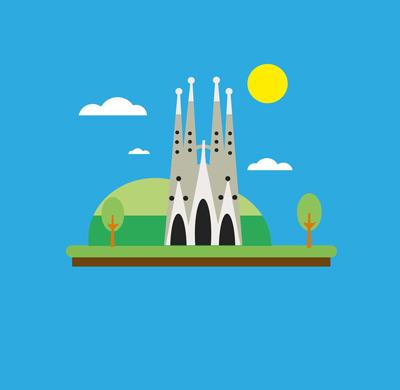 catedral-sagrada-familia