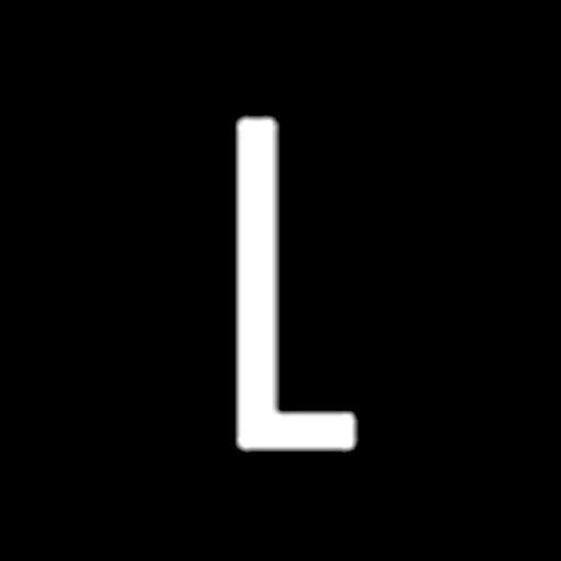Lugaris