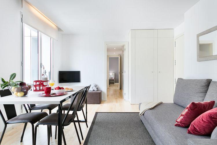 apartamiento-interior