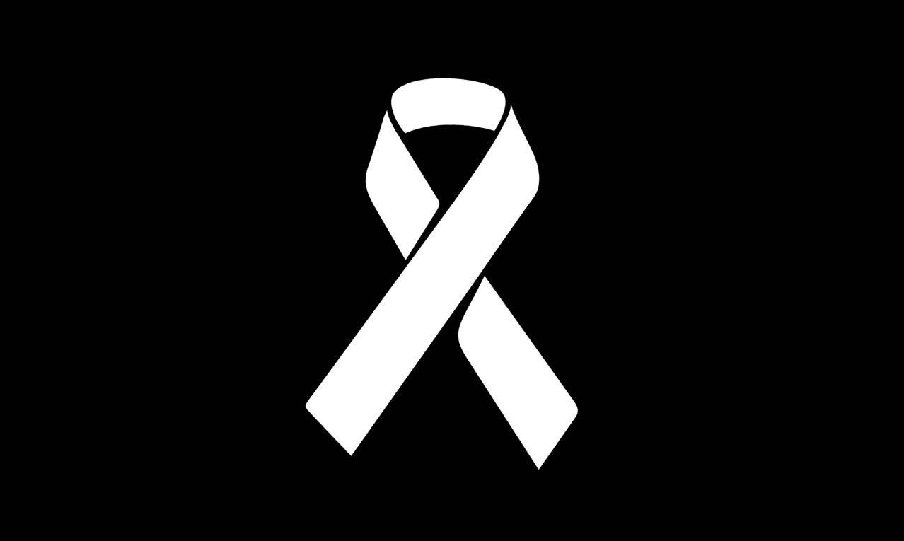 solidaria barcelona