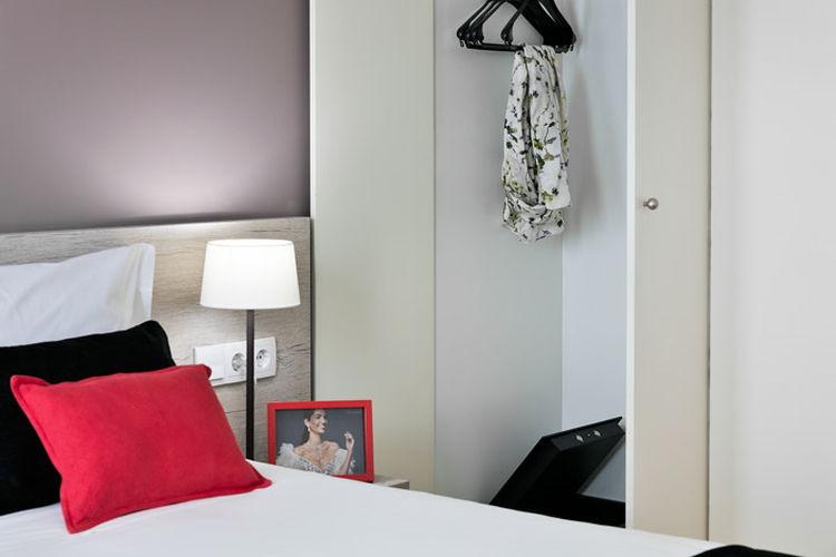 lugaris-dormitorio