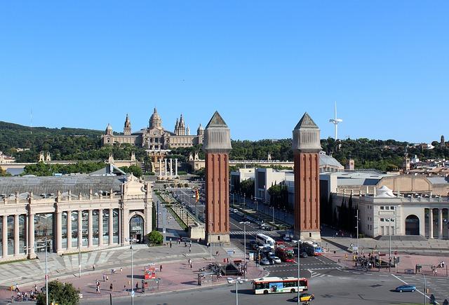 centro_comercial_las_arenas