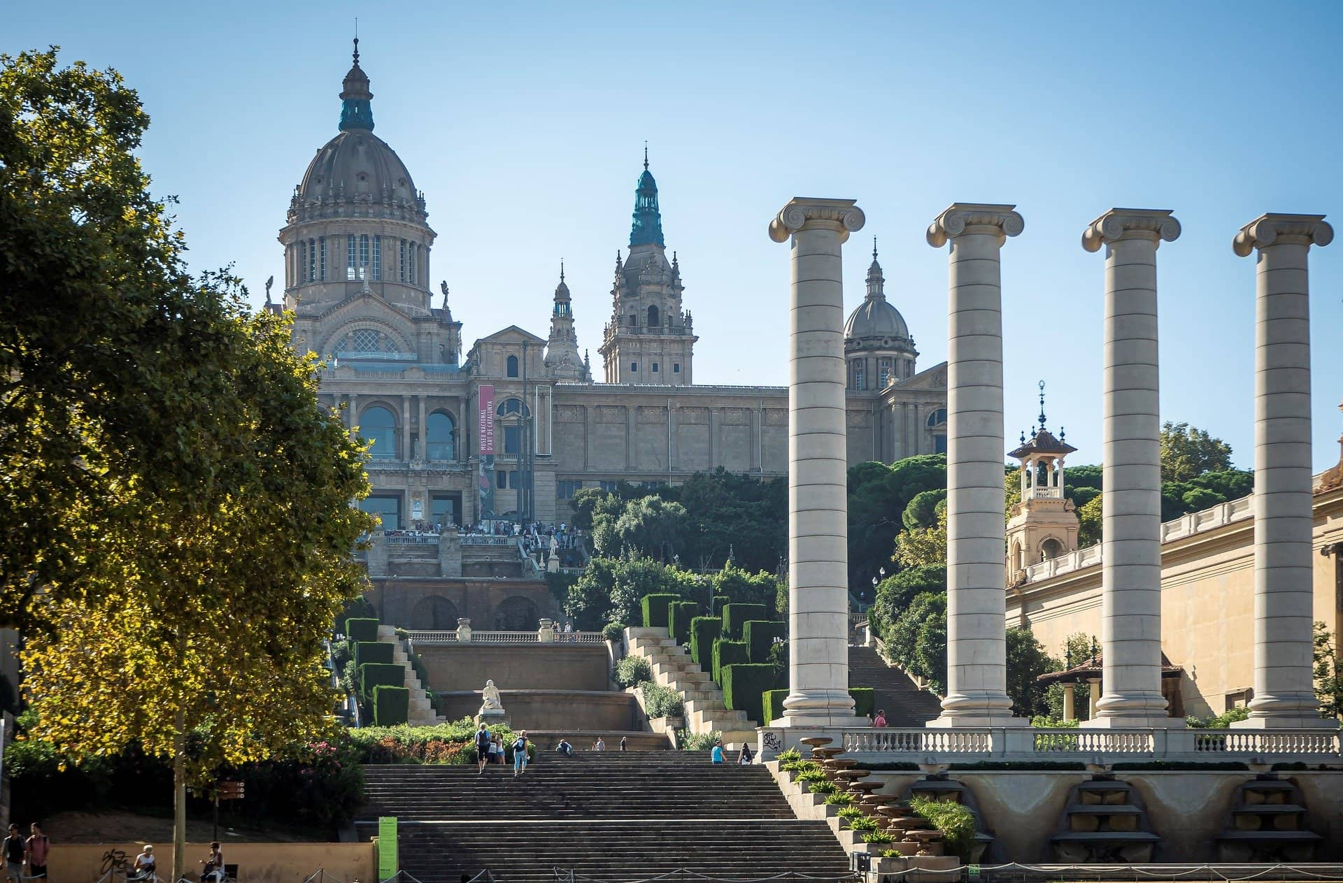 national-museum-of-art-of-catalunya-4917179_1920 (1)